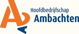 logo hBA